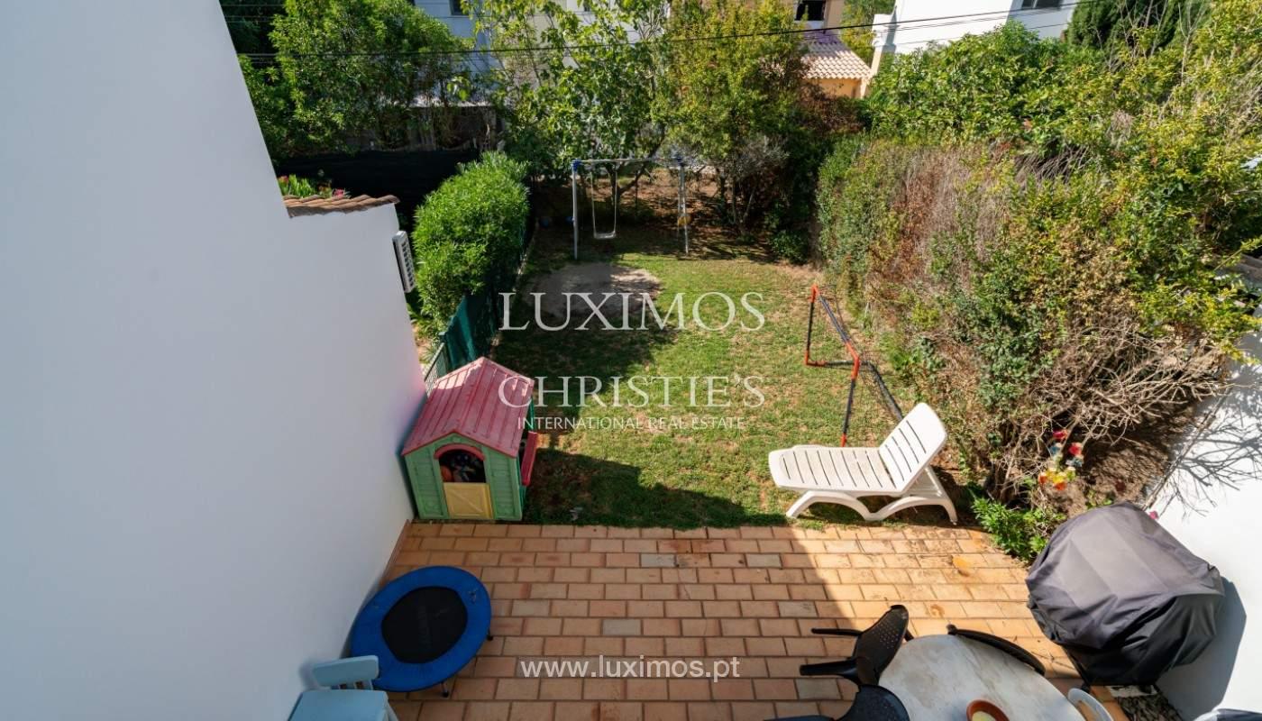 Semi-detached House V2, Quarteira, Algarve_151907