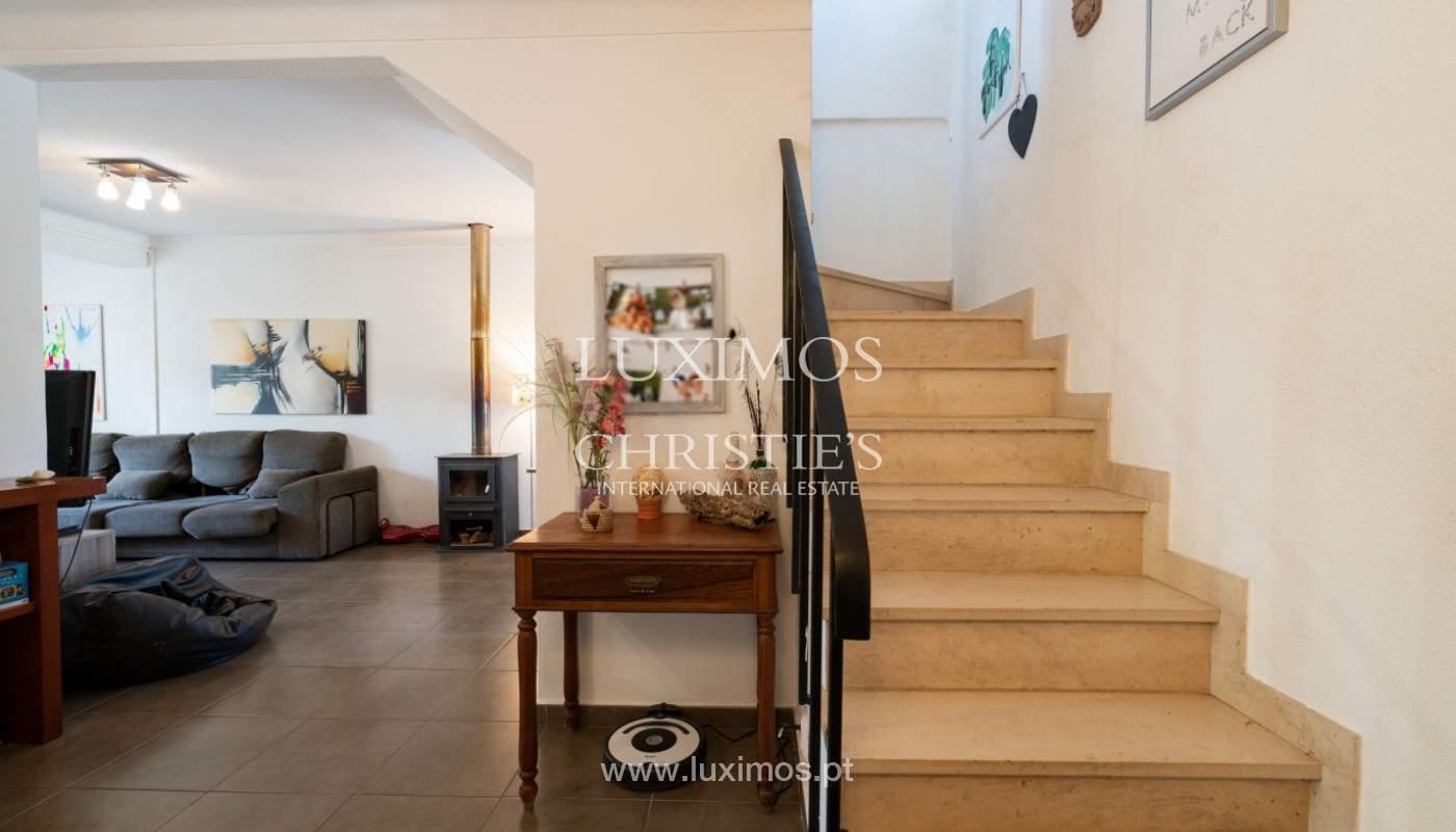 Semi-detached House V2, Quarteira, Algarve_151916