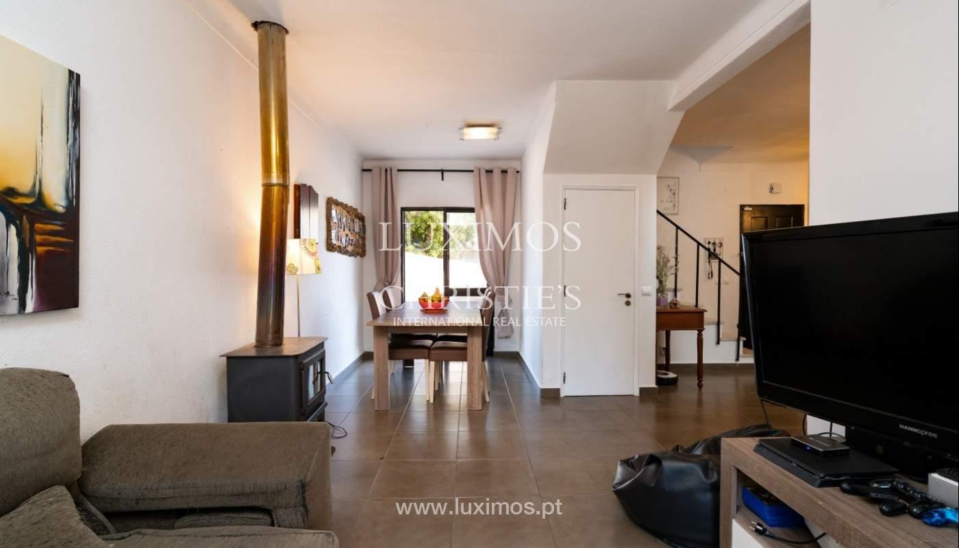 Semi-detached House V2, Quarteira, Algarve_151919
