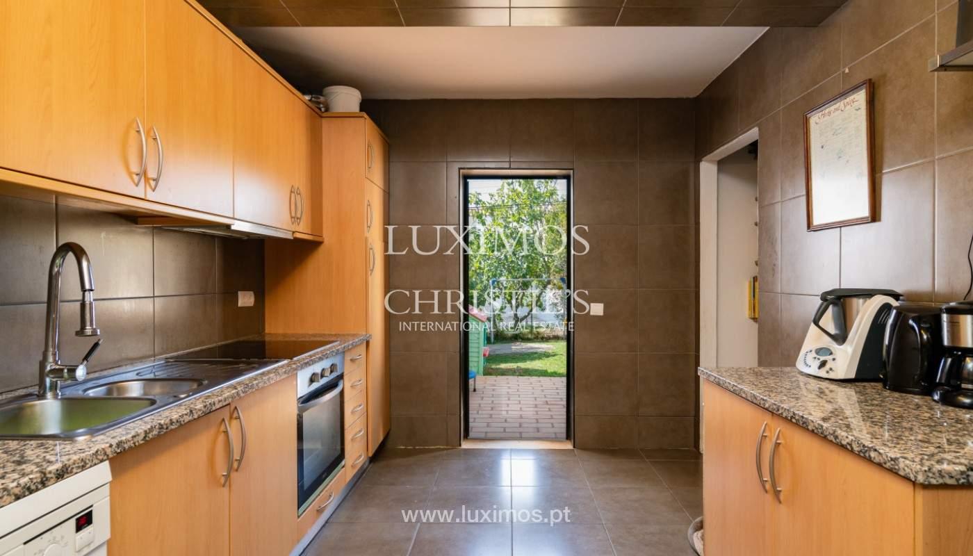 Semi-detached House V2, Quarteira, Algarve_151921