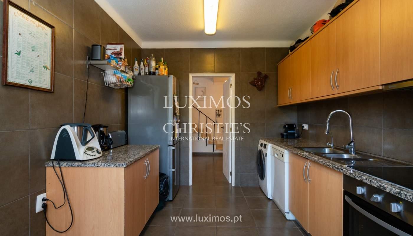 Semi-detached House V2, Quarteira, Algarve_151922
