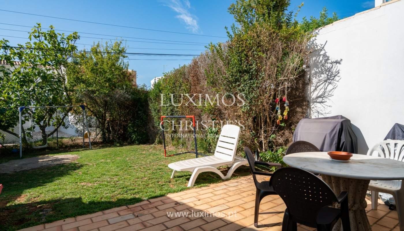 Semi-detached House V2, Quarteira, Algarve_151923