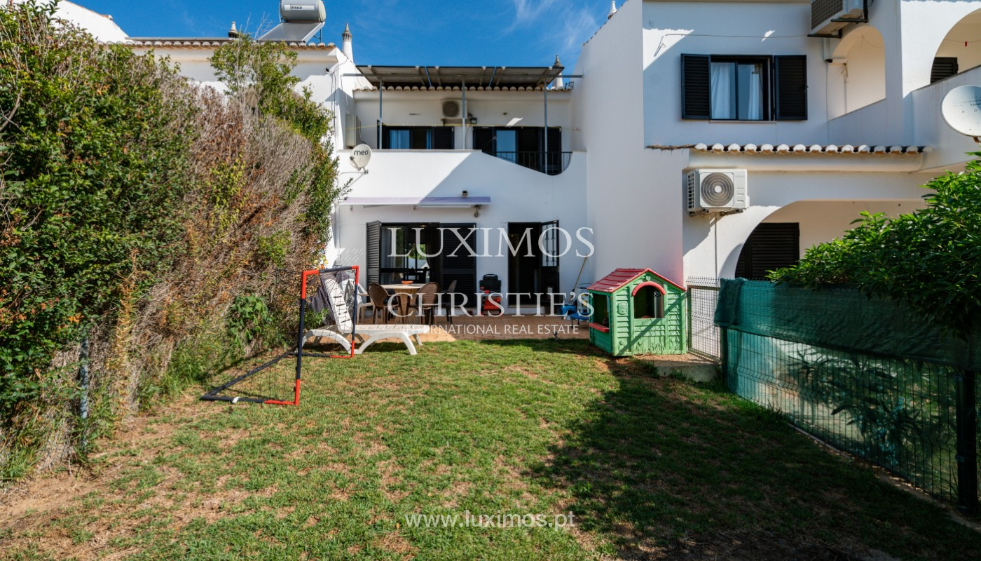 Semi-detached House V2, Quarteira, Algarve_151924