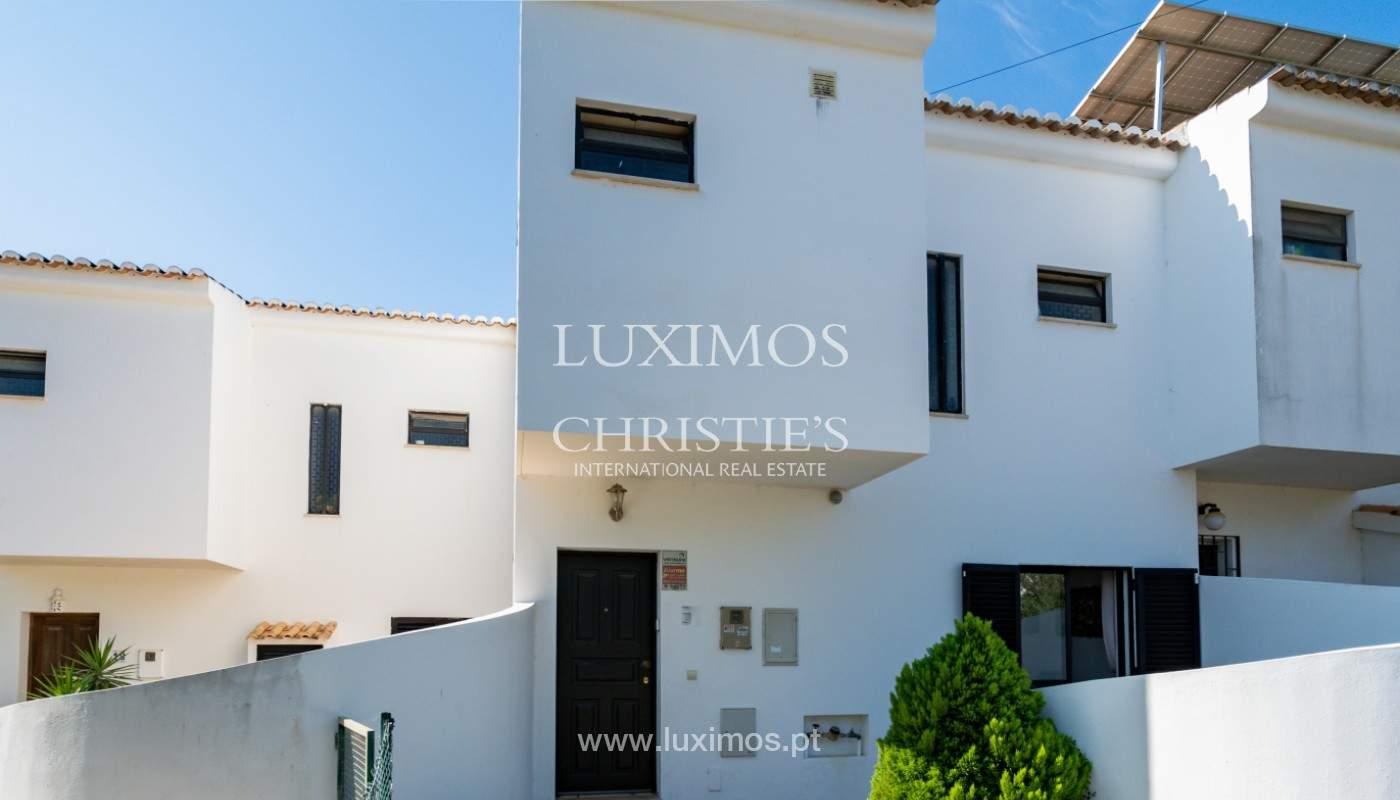 Semi-detached House V2, Quarteira, Algarve_151926