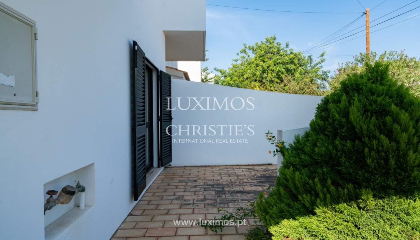 Semi-detached House V2, Quarteira, Algarve_151927
