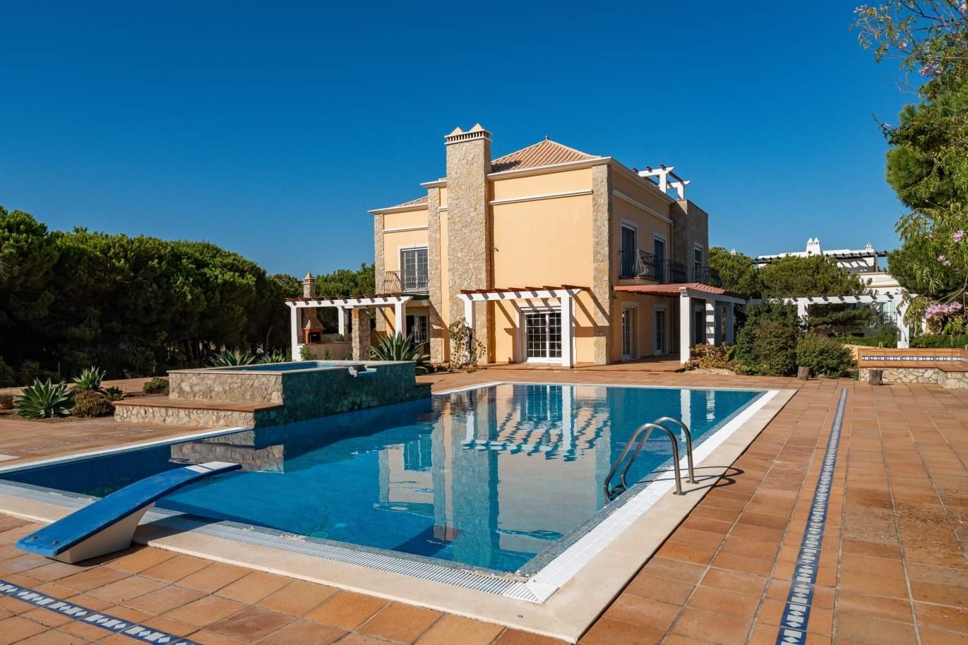 villa-con-5-habitaciones-vista-al-mar-praia-verde-castro-marim-algarve