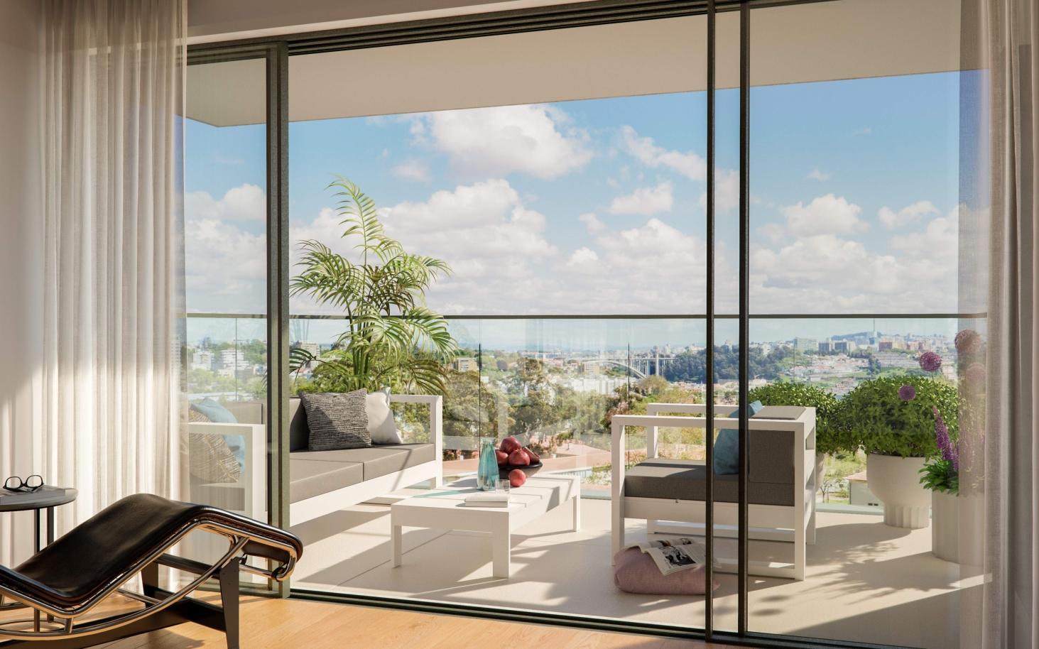 sale-of-new-apartment-t4-with-balcony-pinhais-da-foz-porto-portugal
