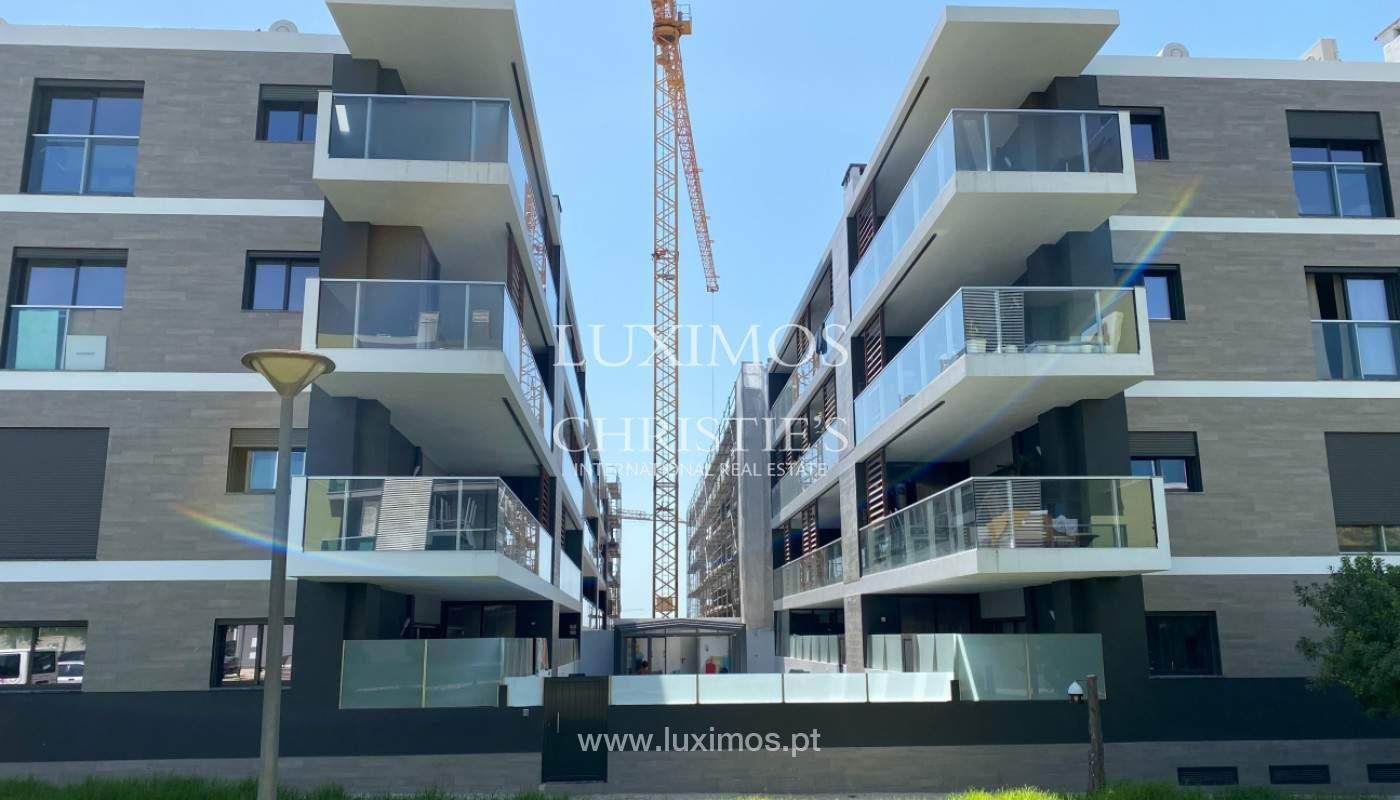 3-Schlafzimmer-Wohnung, private Eigentumswohnung, Faro, Algarve_152102