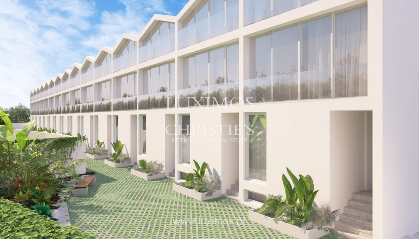 Villa de 4 chambres, avec piscine, Tavira, Algarve_152156