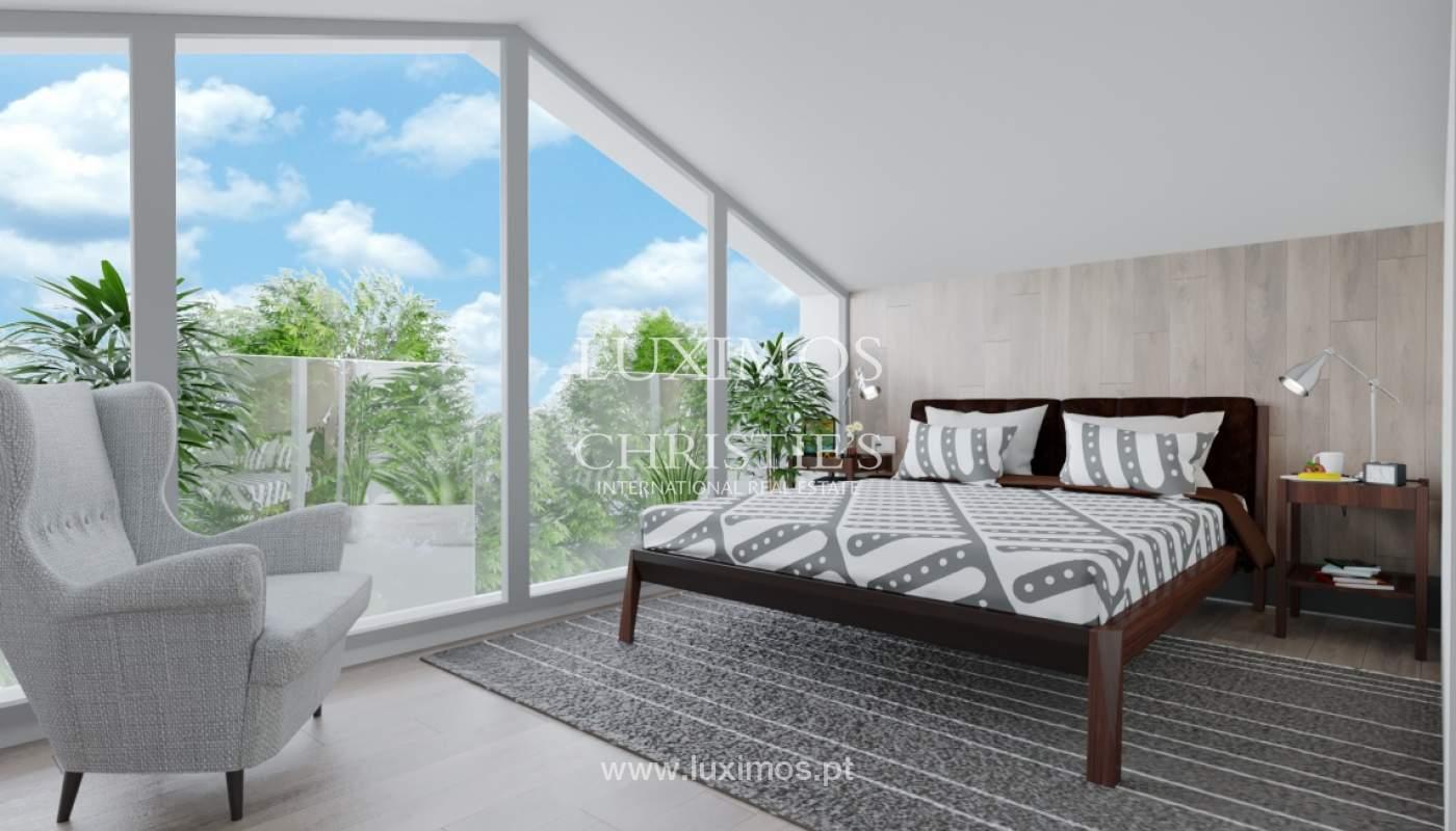 Villa with 4 Bedrooms, swimming pool, Tavira, Algarve_152163