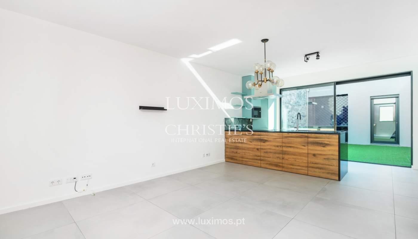 House, for sale, in Vila Nova de Gaia Centre, Porto, Portugal_152389