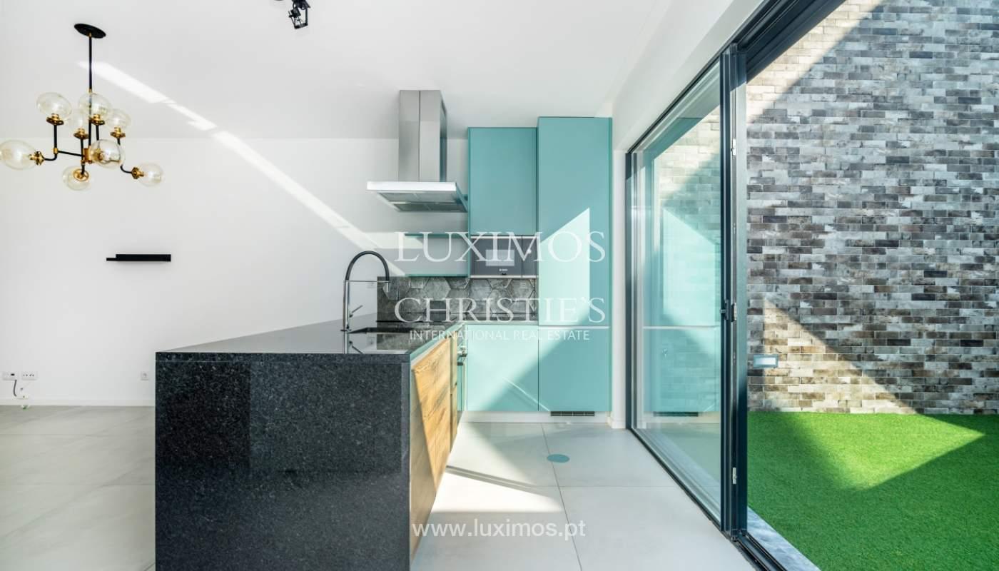House, for sale, in Vila Nova de Gaia Centre, Porto, Portugal_152392