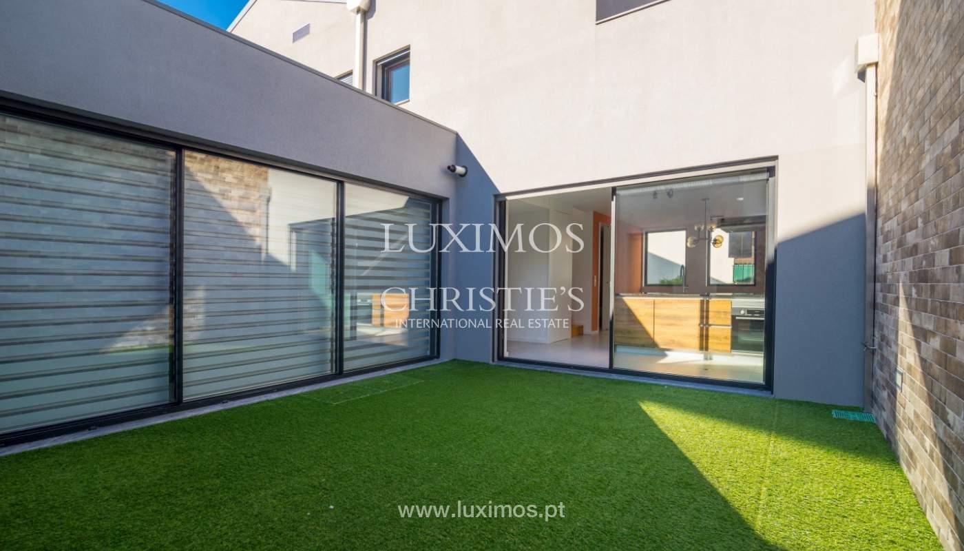 House, for sale, in Vila Nova de Gaia Centre, Porto, Portugal_152396