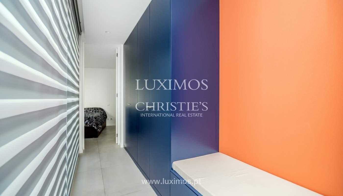 House, for sale, in Vila Nova de Gaia Centre, Porto, Portugal_152398