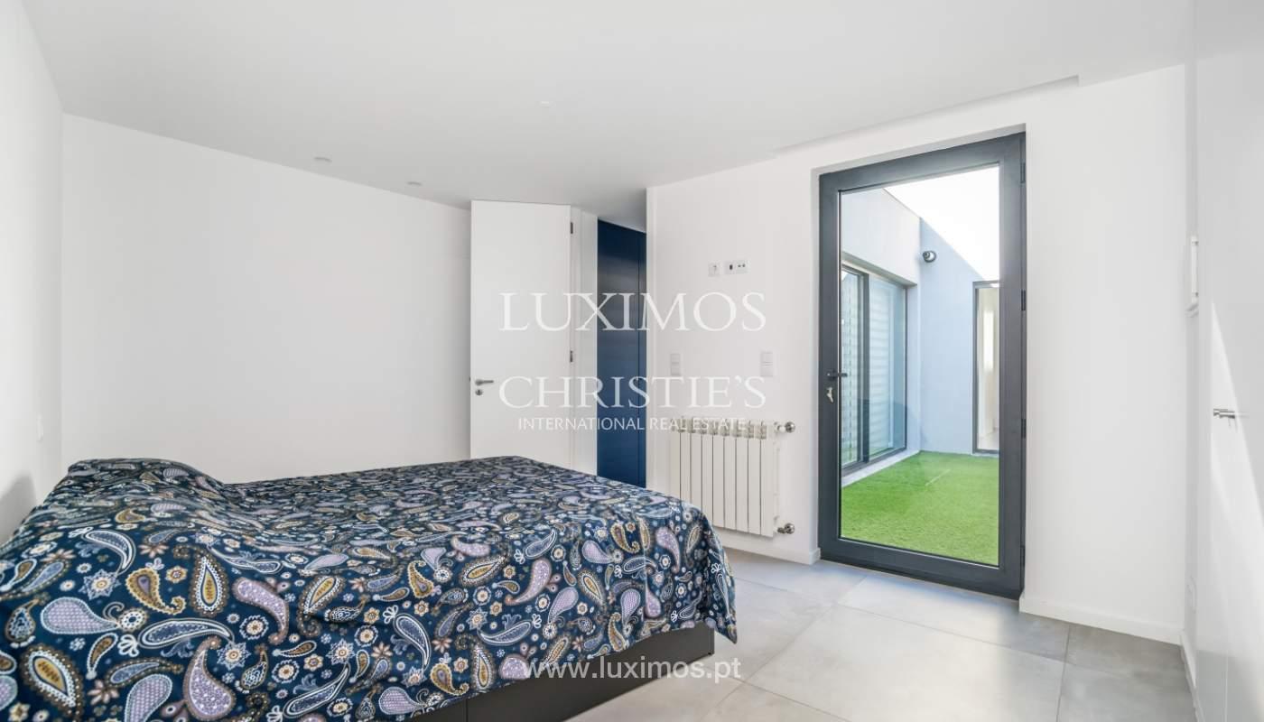 House, for sale, in Vila Nova de Gaia Centre, Porto, Portugal_152400