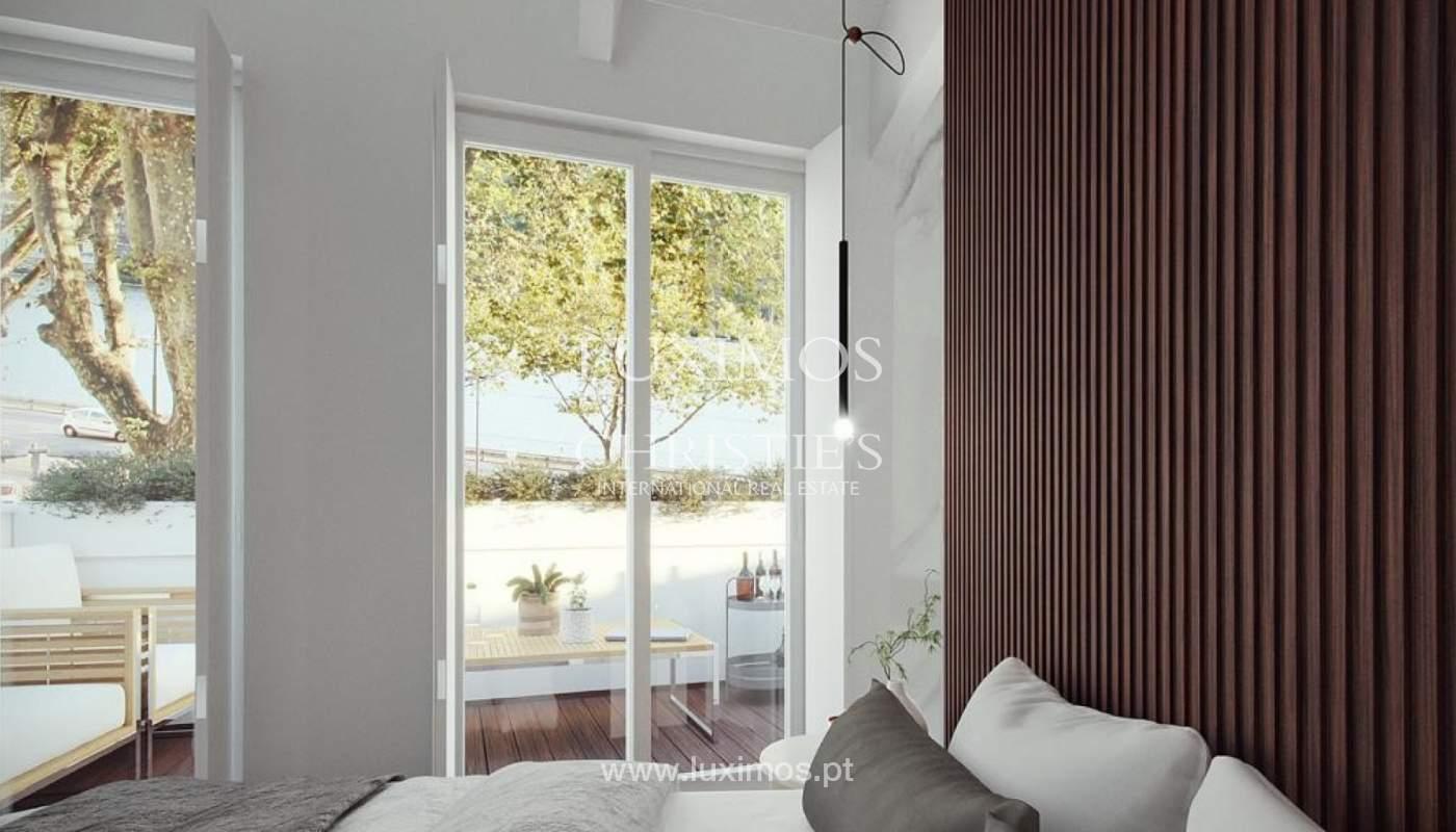Appartement neuf, à vendre, Lordelo do Ouro, Porto, Portugal_152413
