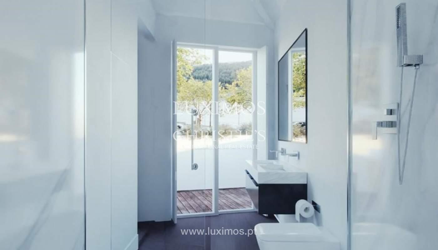 Appartement neuf, à vendre, Lordelo do Ouro, Porto, Portugal_152414