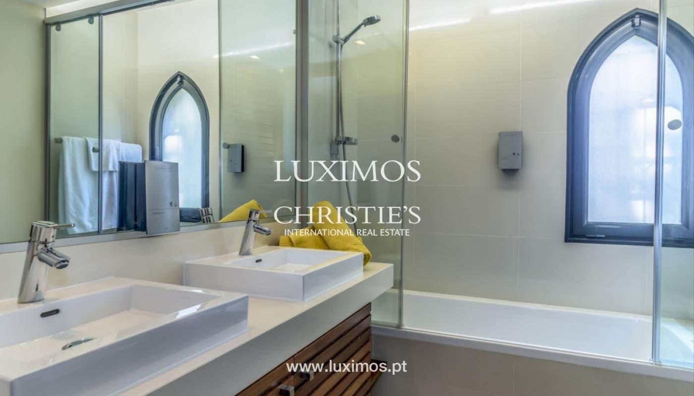 Venda de apartamento contemporâneo em Resort de Golfe exclusivo, Algarve_152581