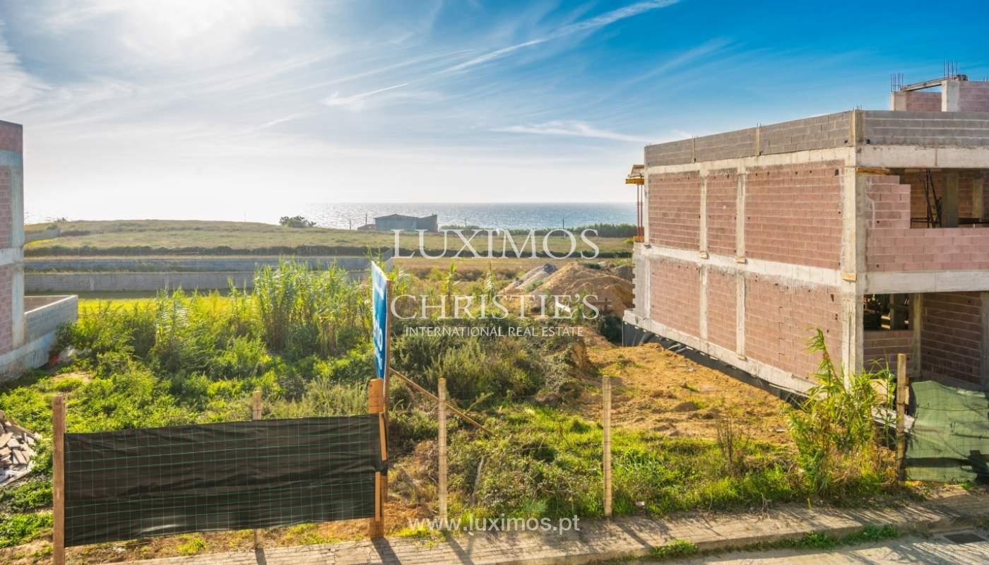 Villa rénovée avec vue sur la mer, à vendre, à Labruge, Vila do Conde, Portugal_152615