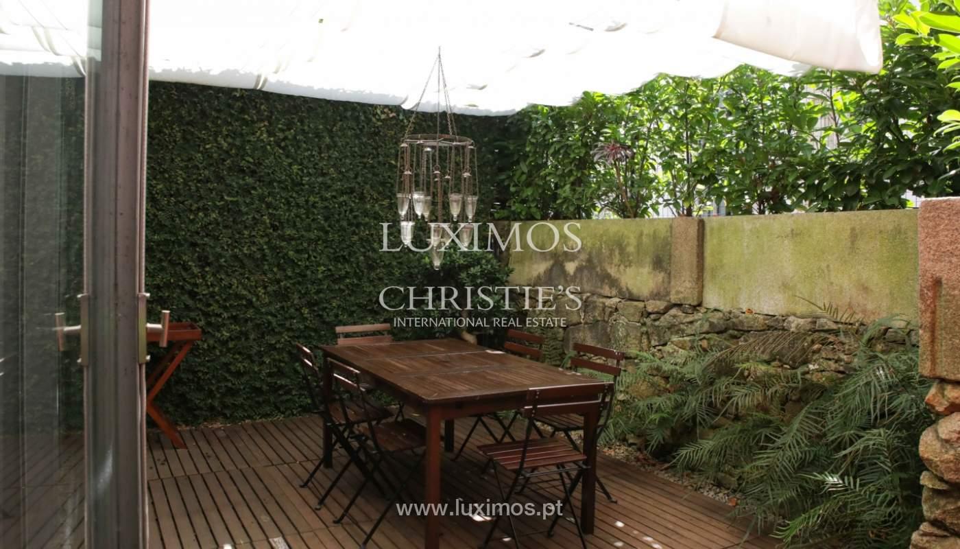 Villa de luxe, à vendre, à Cais das Pedras, Massarelos, Porto, Portugal_152730