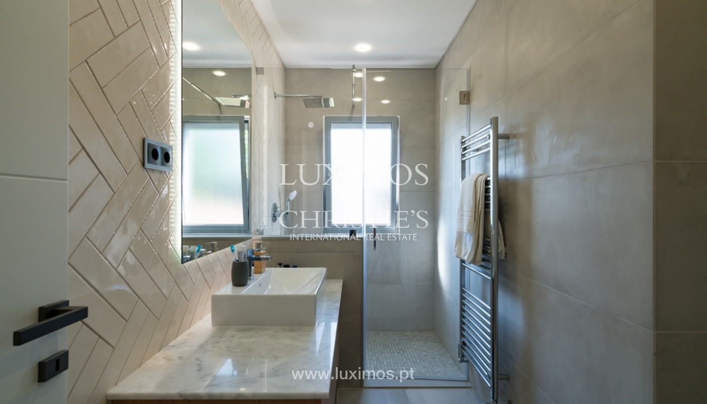 Luxuosa nova moradia V4, para venda, Olhão, Algarve_152771