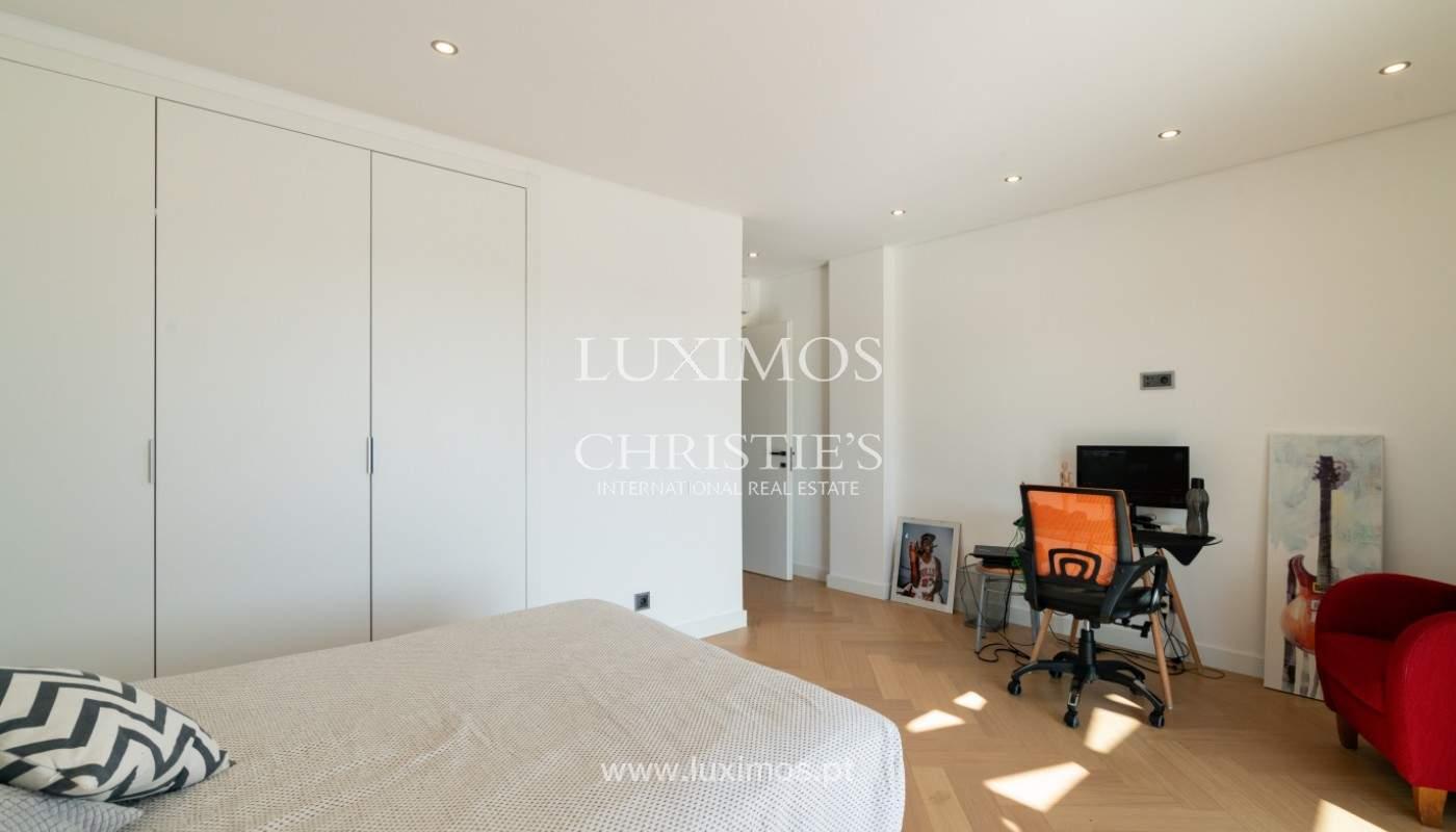 Luxueuse villa neuve de 4 chambres, à vendre, Olhão, Algarve_152775