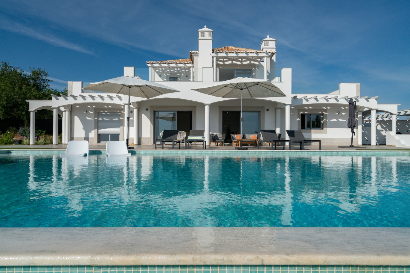 luxurious-new-4-bedroom-villa-for-sale-olhao-algarve