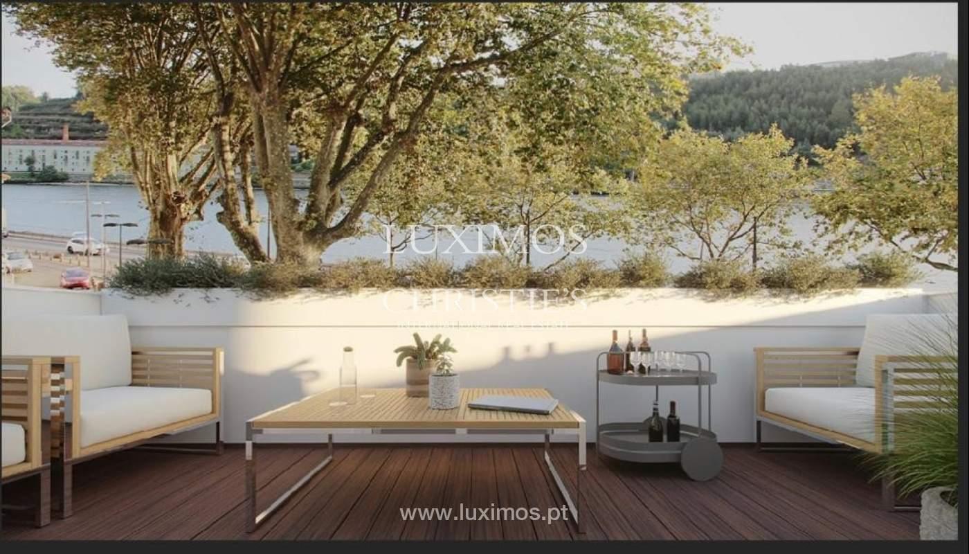 Appartement neuf, à vendre, Lordelo do Ouro, Porto, Portugal_152938