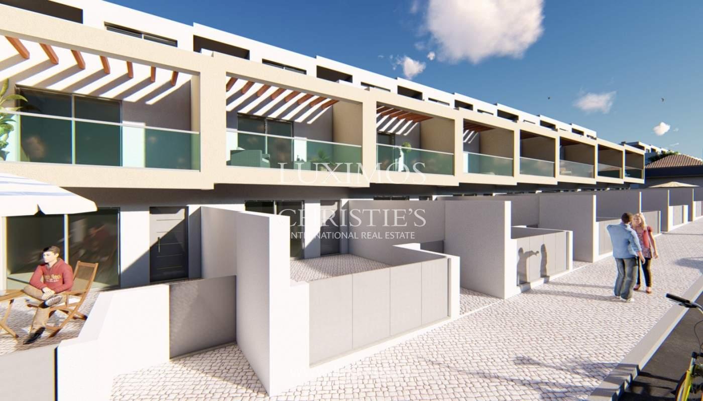 Villa moderne à vendre à Tavira, Algarve_153639