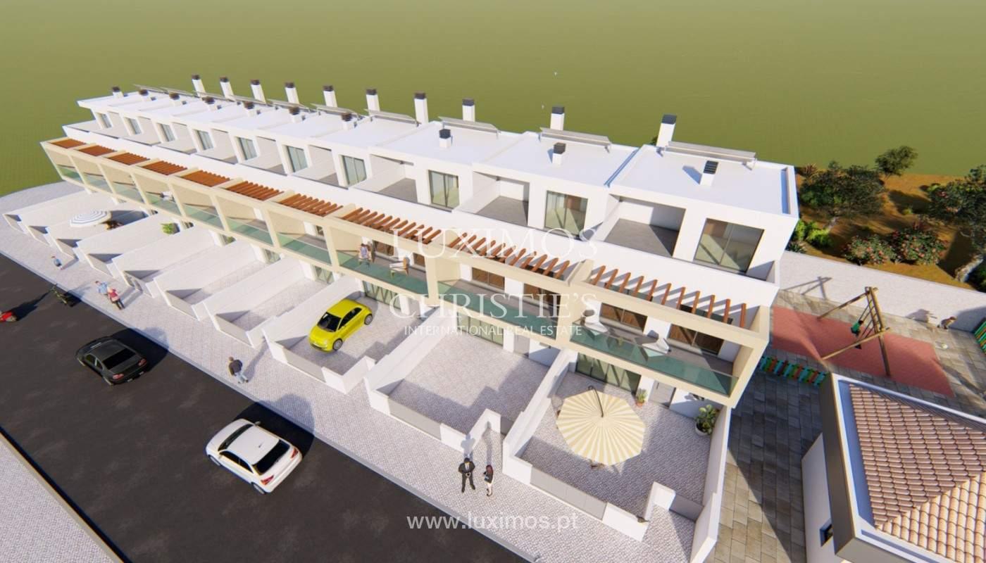 Villa moderne à vendre à Tavira, Algarve_153644