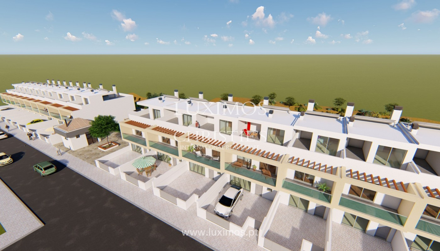 Villa moderne à vendre à Tavira, Algarve_153656