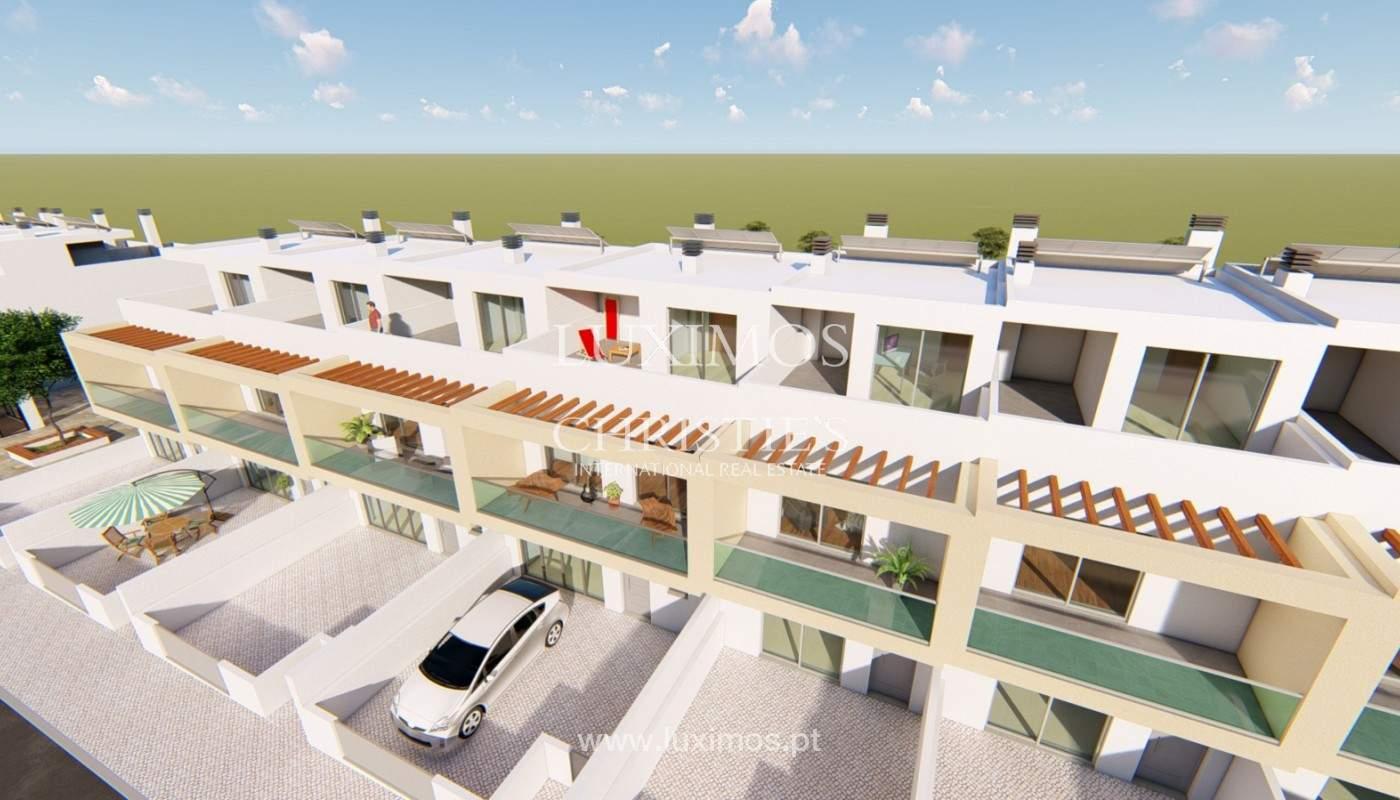 Villa moderne à vendre à Tavira, Algarve_153658
