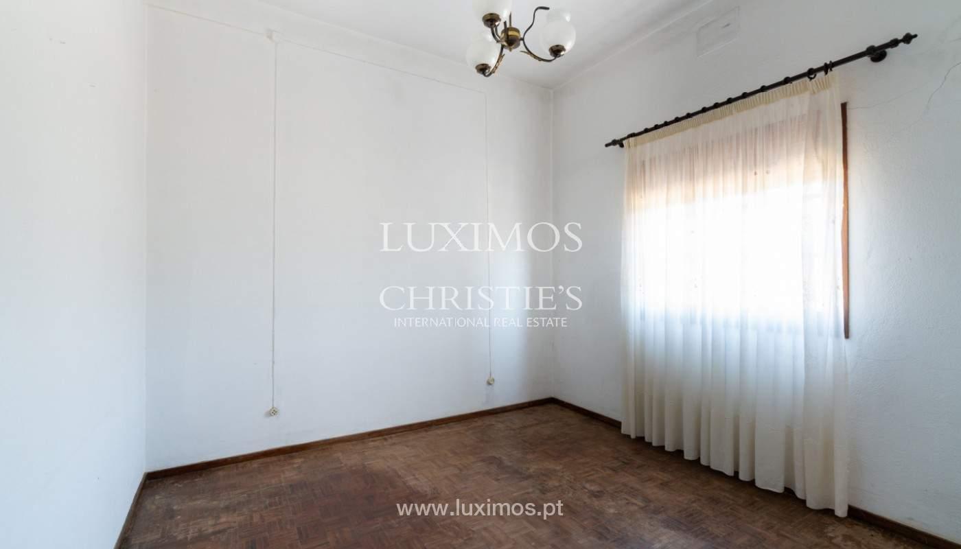 Casa independiente, en venta, V4, Salir, Algarve_153860