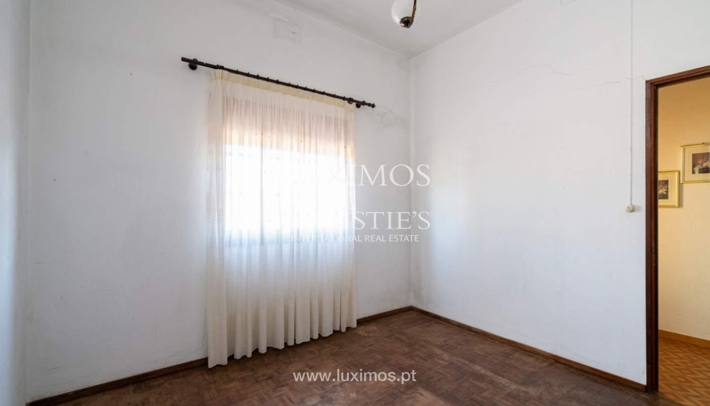 Casa independiente, en venta, V4, Salir, Algarve_153862