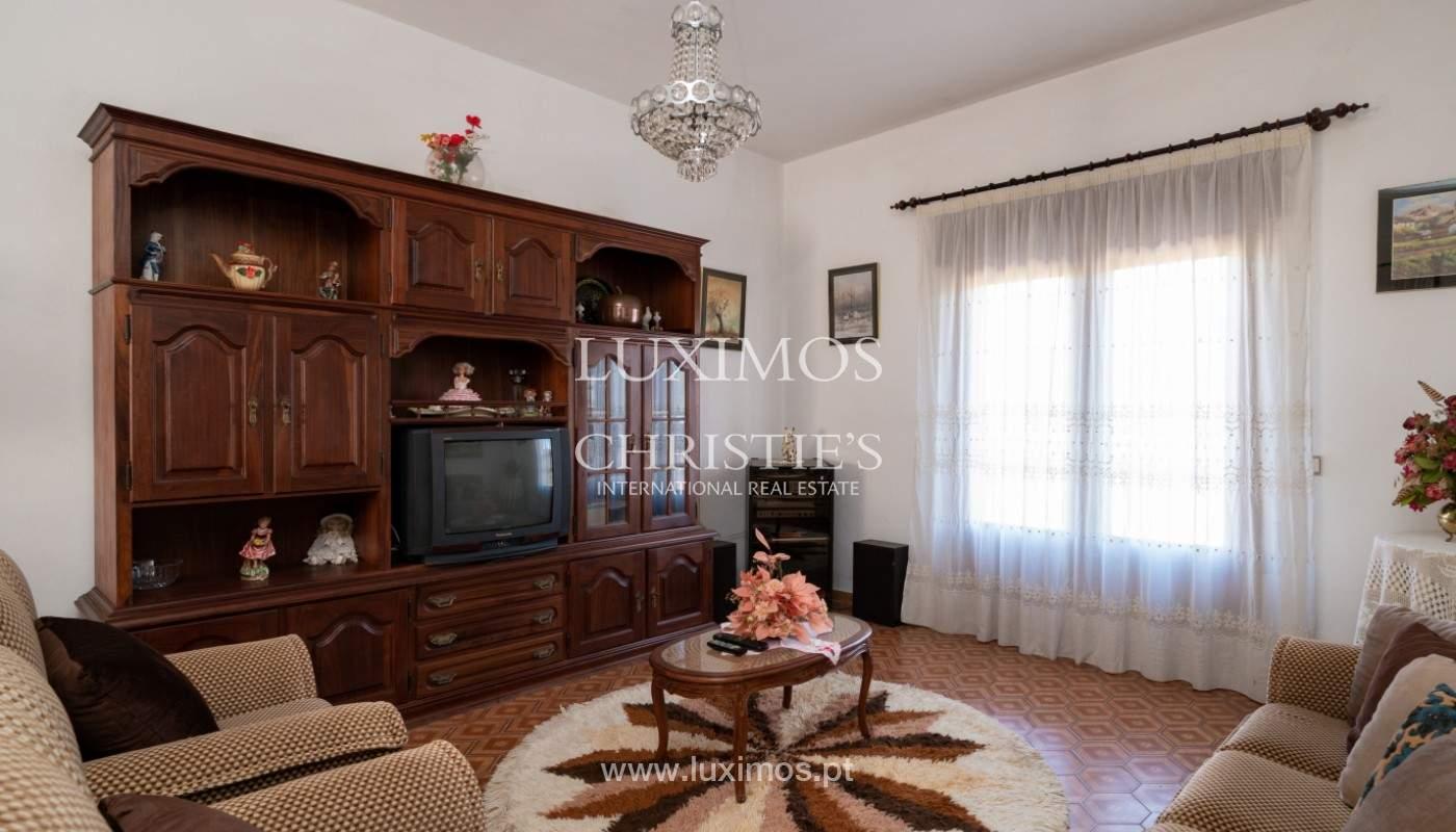 Casa independiente, en venta, V4, Salir, Algarve_153865