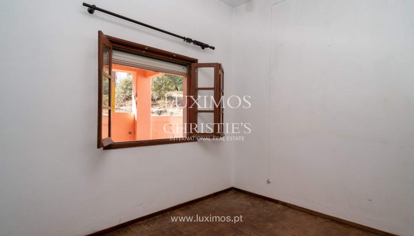 Casa independiente, en venta, V4, Salir, Algarve_153867