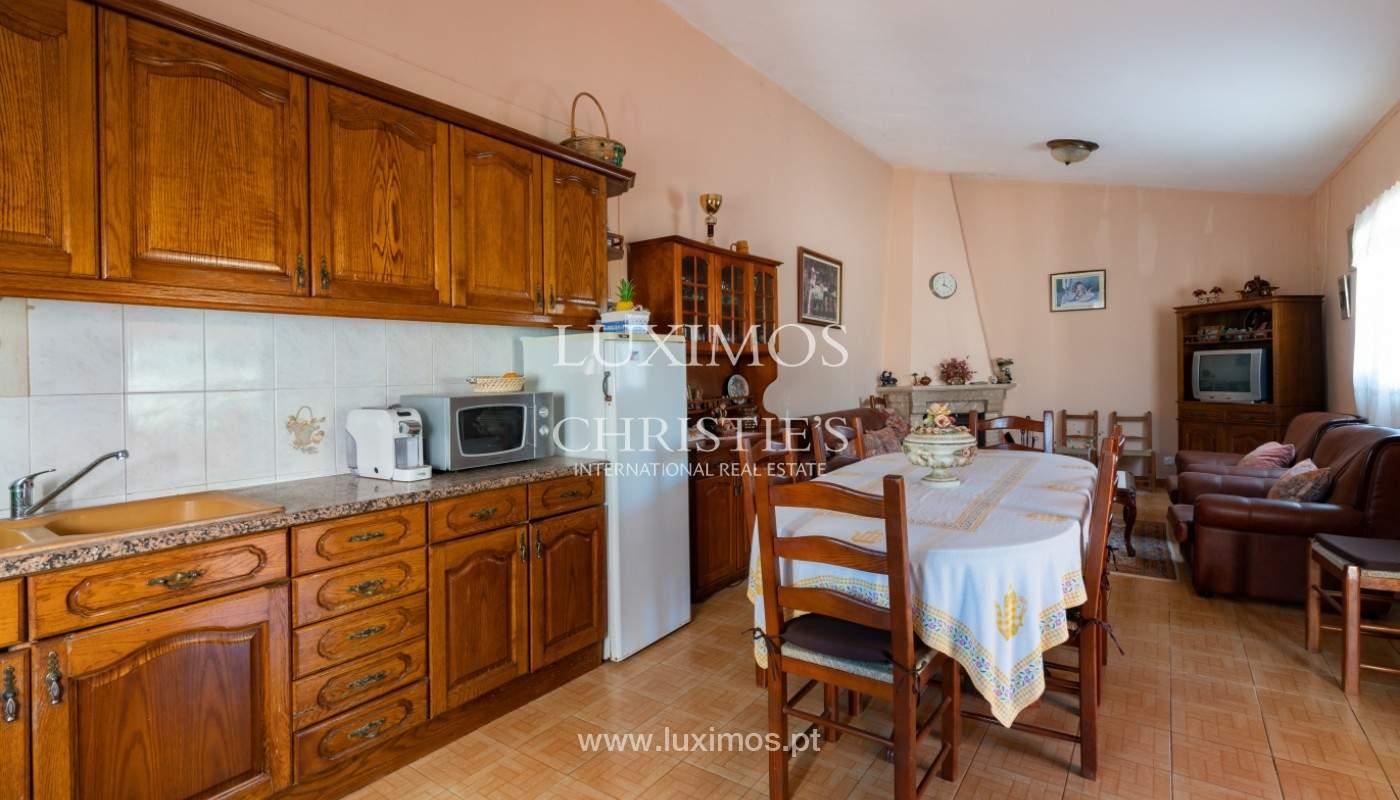 Casa independiente, en venta, V4, Salir, Algarve_153878