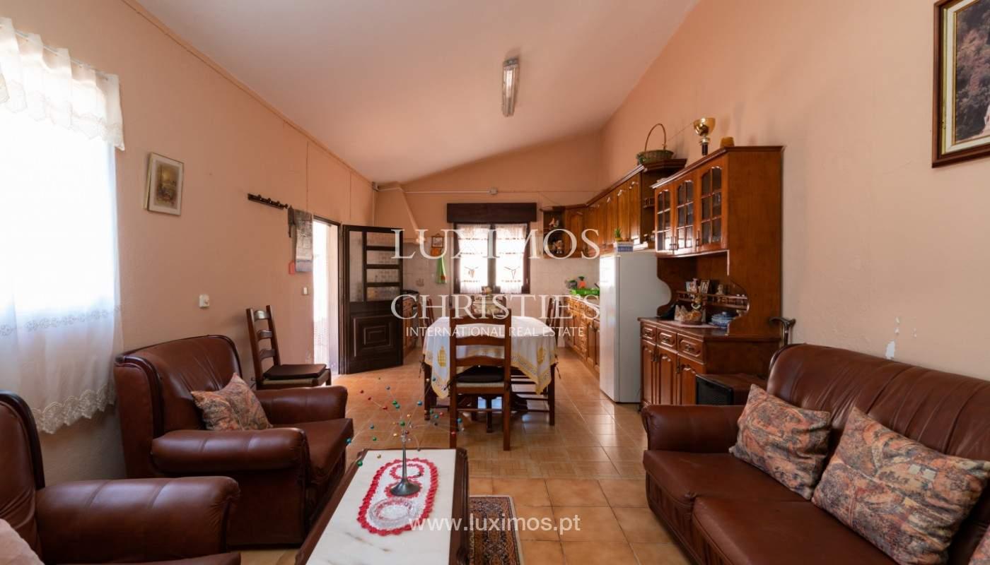 Casa independiente, en venta, V4, Salir, Algarve_153880