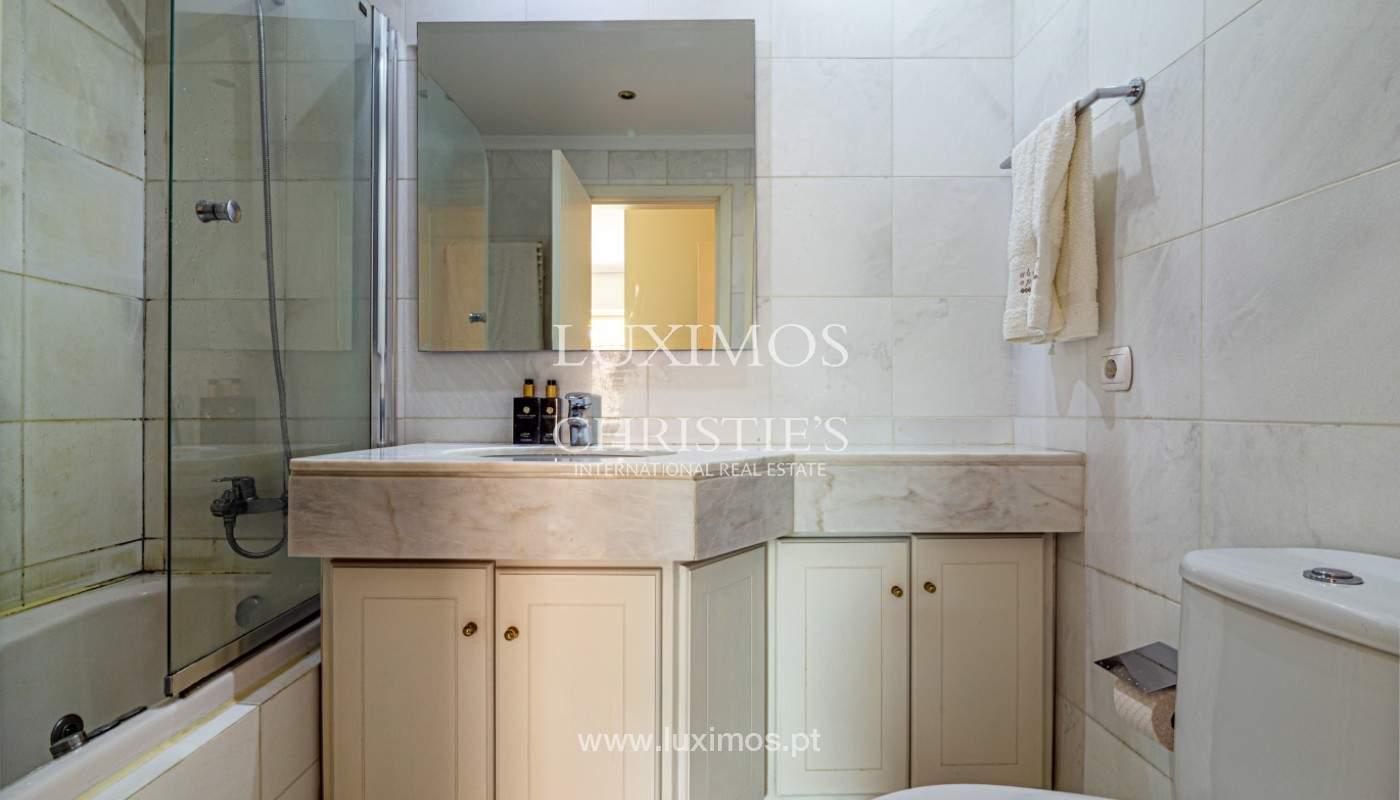 Luxury apartment, for sale, in Foz do Douro, Porto, Portugal_154041