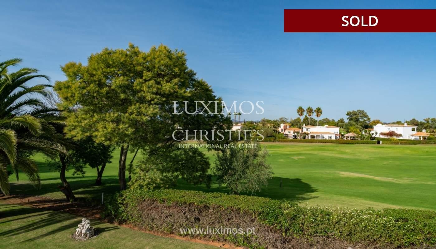 Villa, with pool and garden, Carvoeiro, Algarve_154176