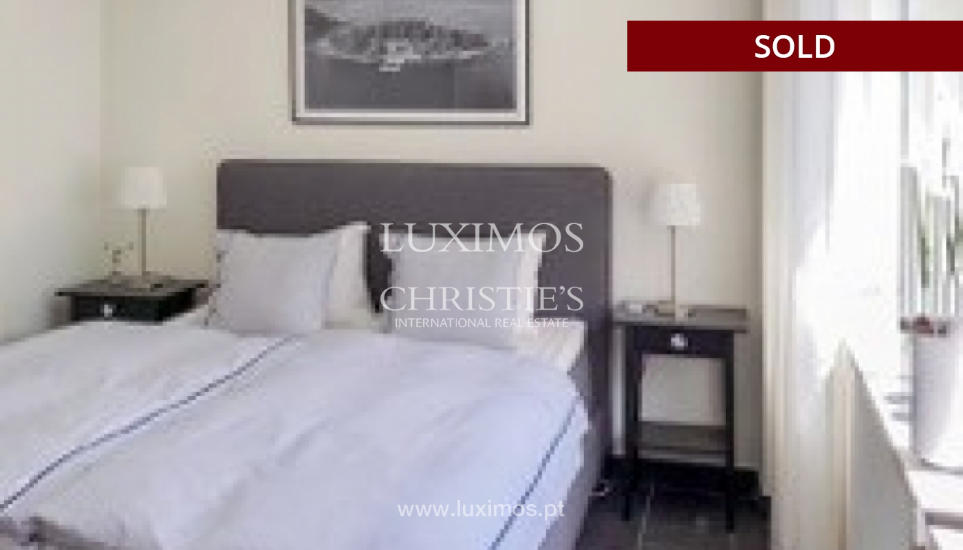 Dúplex 4 habitaciones, Vilamoura, Algarve_154455