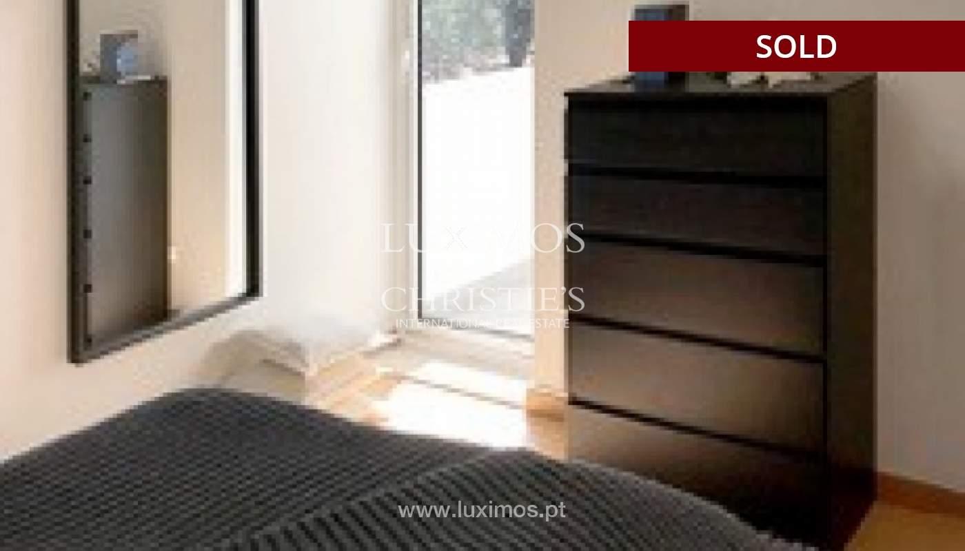 Dúplex 4 habitaciones, Vilamoura, Algarve_154457