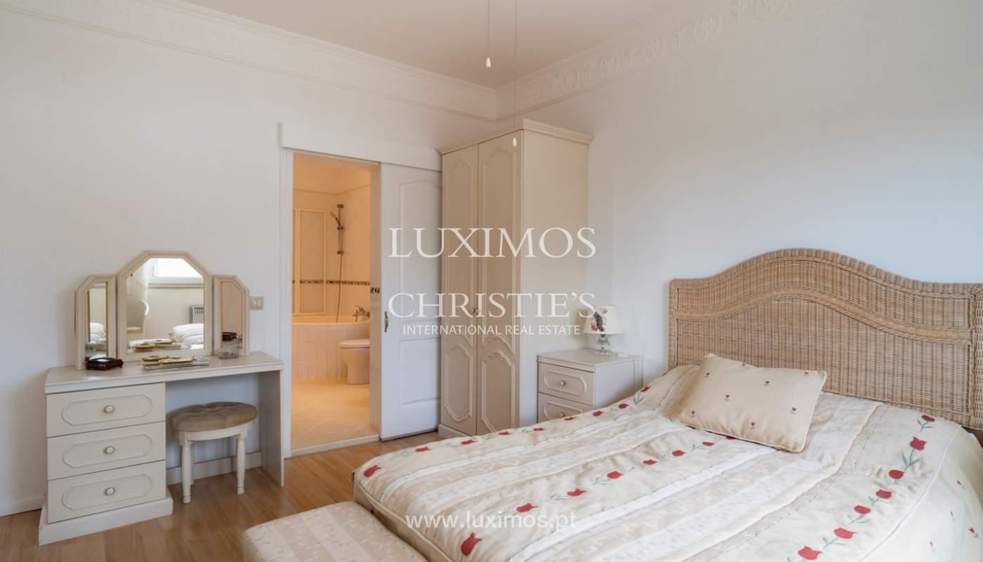 Villa avec 4 chambres et vue sur la mer, Moncarapacho, Olhão, Alagrve_154746