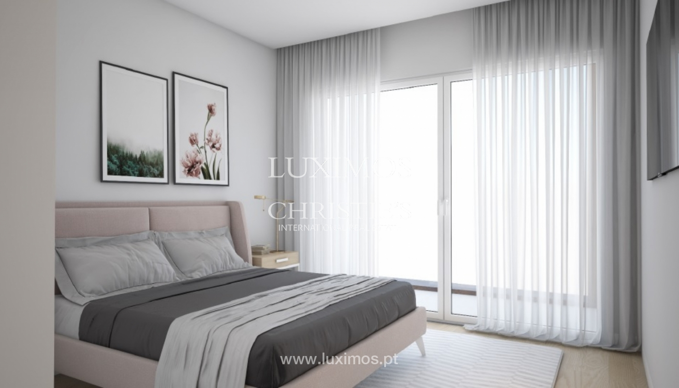 3 Bedroom Apartment, near the beach, Albufeira, Algarve_155055