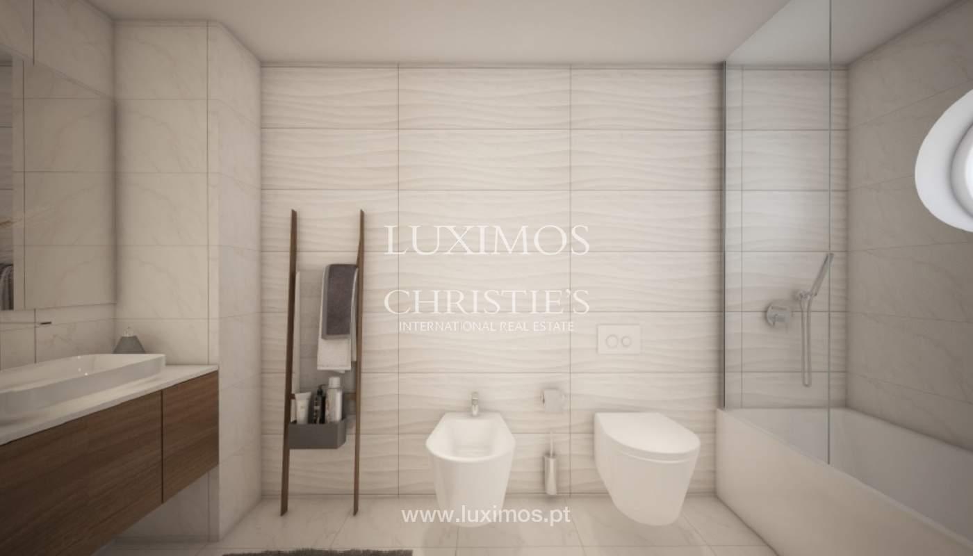 3 Bedroom Apartment, near the beach, Albufeira, Algarve_155057