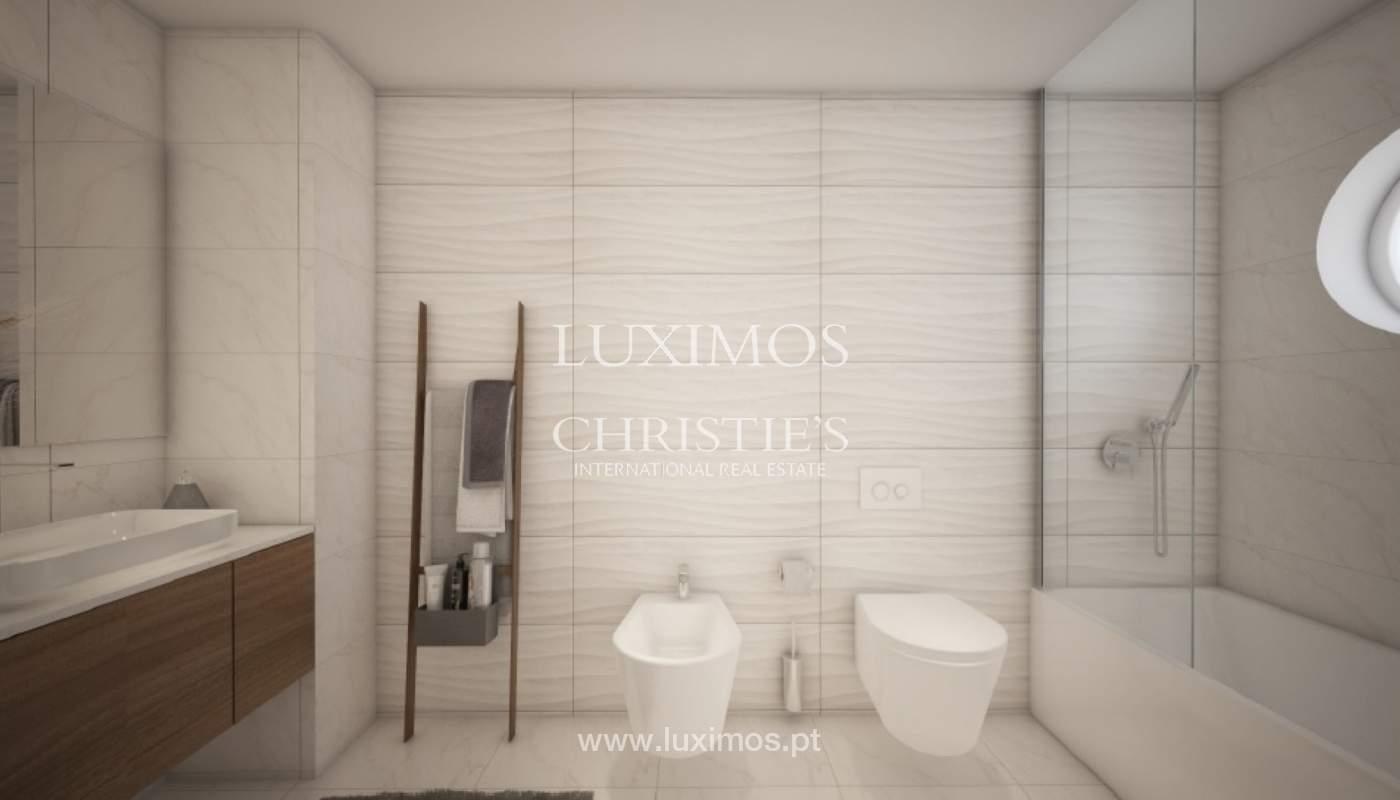 Appartement de 3 chambres, près de la plage, Albufeira, Algarve_155061