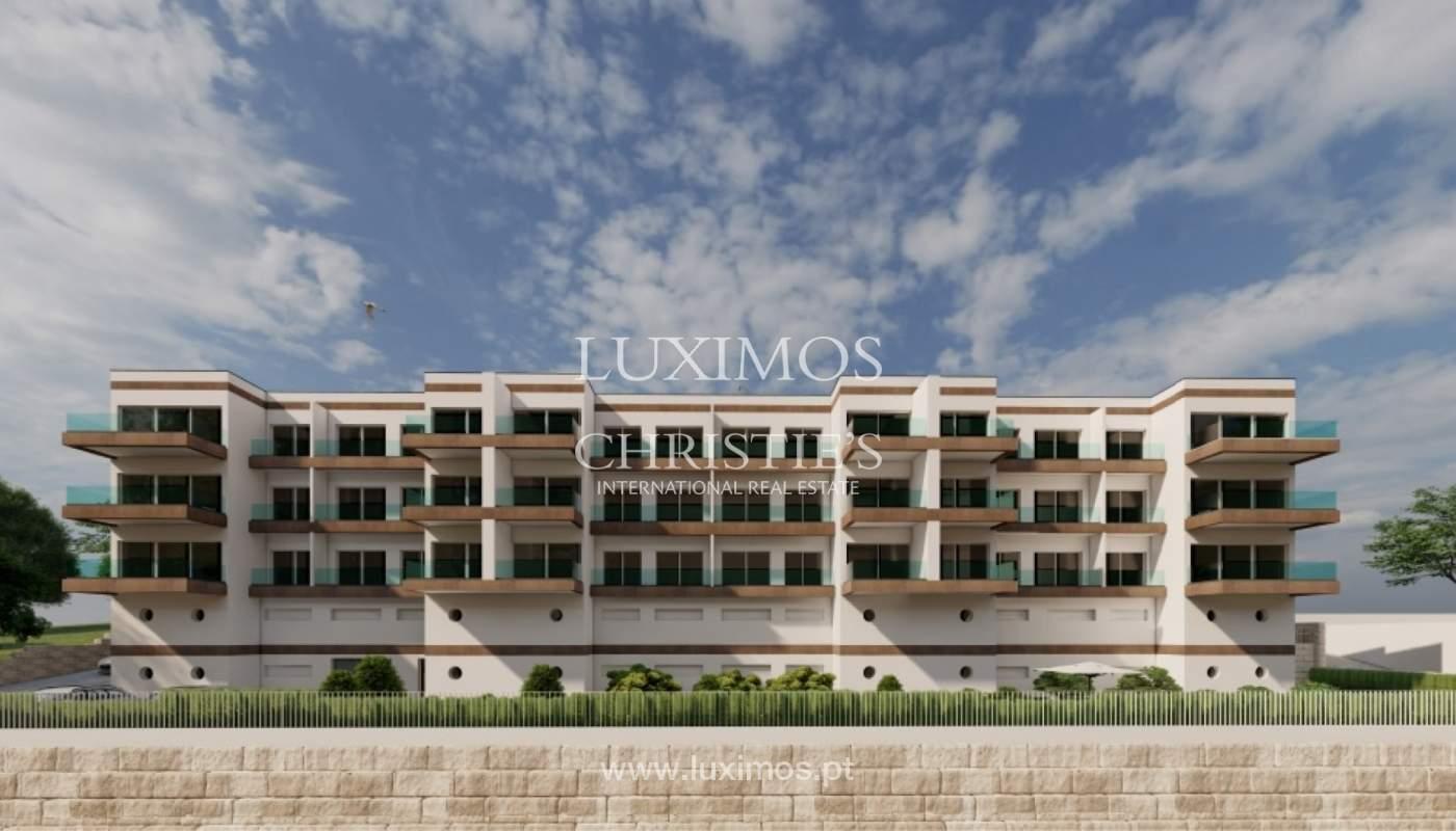 3 Bedroom Apartment, near the beach, Albufeira, Algarve_155070