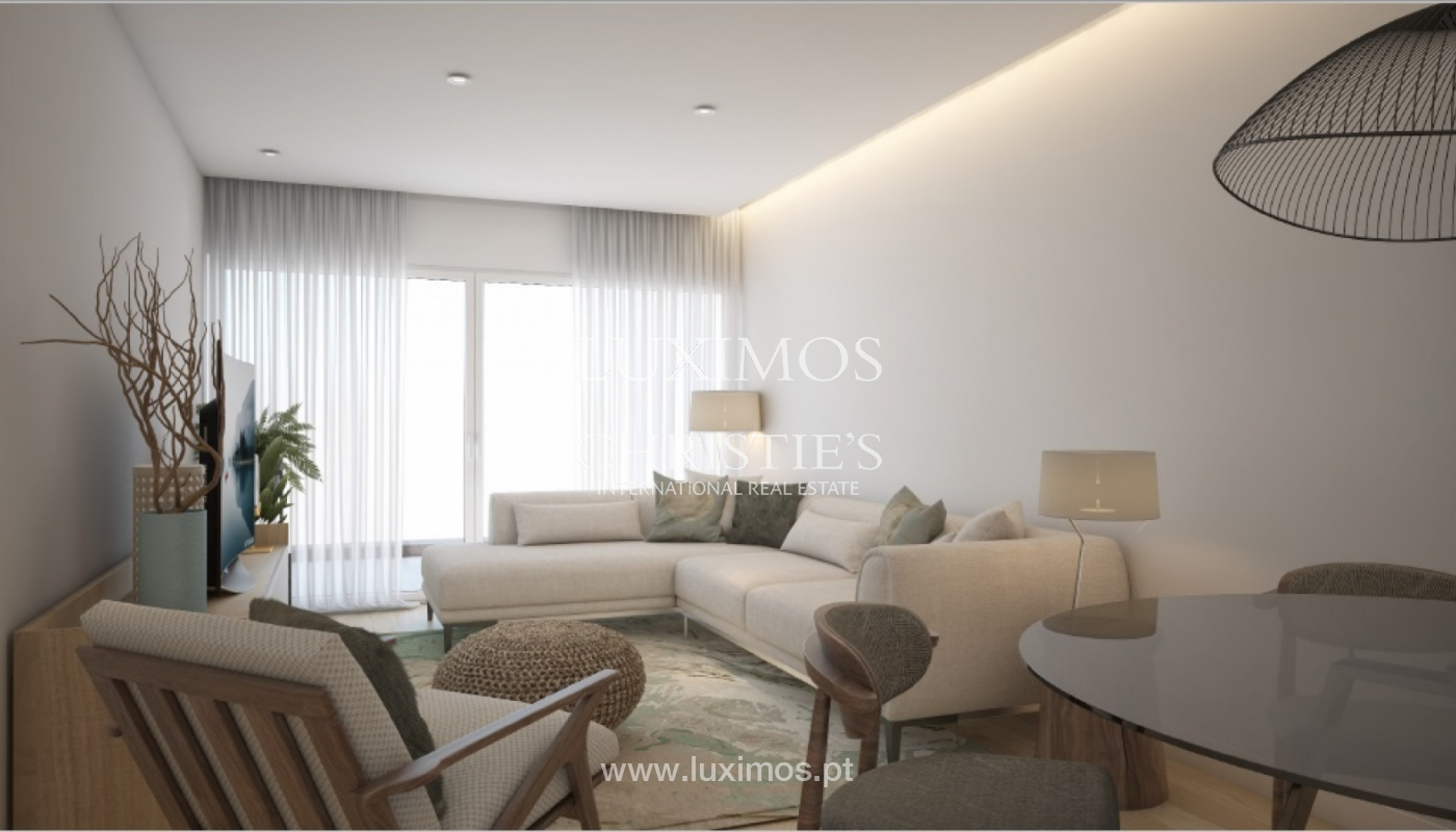 Apartamento T2, perto da praia, Albufeira, Algarve_155086