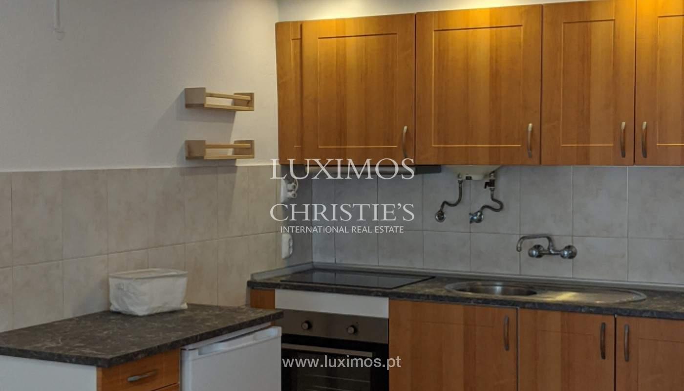 Apartamento T1, condomínio privado, Albufeira, Algarve_155211