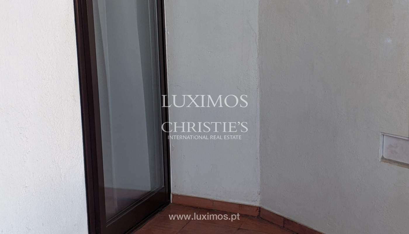 Apartamento T1, condomínio privado, Albufeira, Algarve_155247